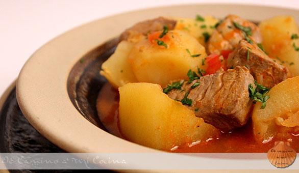 Cocinar Atun Rojo | Atun Rojo De Camino A Mi Cocina