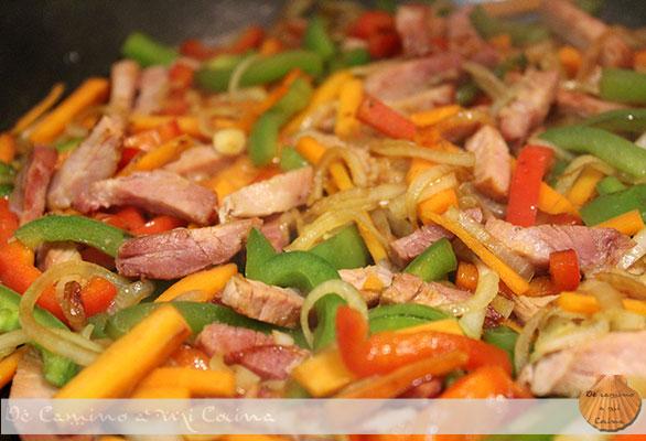 ingredientes-paleta-asada-icarben