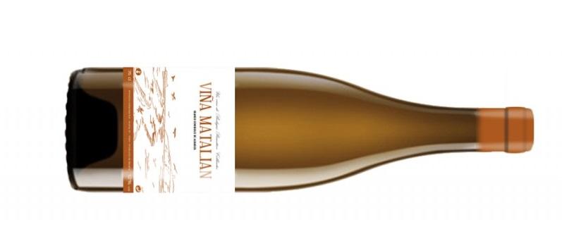 vino-blanco-matalian-semidulce
