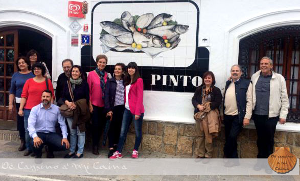 blogtrip-barbate-venta-pinto
